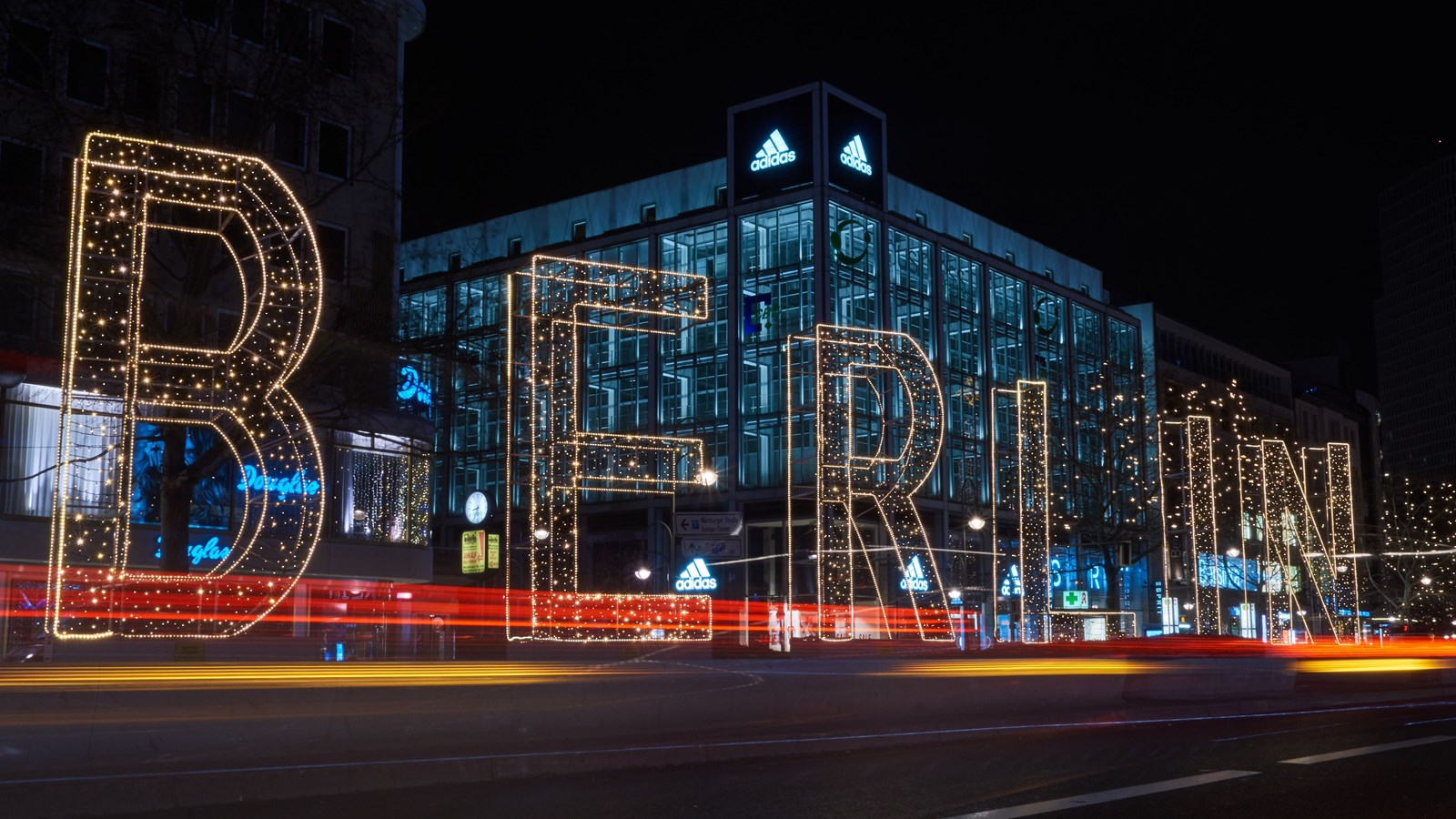 levin-1275485-unsplash - BERLIN at night with lights - CAN USE.jpg