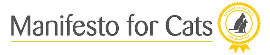 Manifesto banner