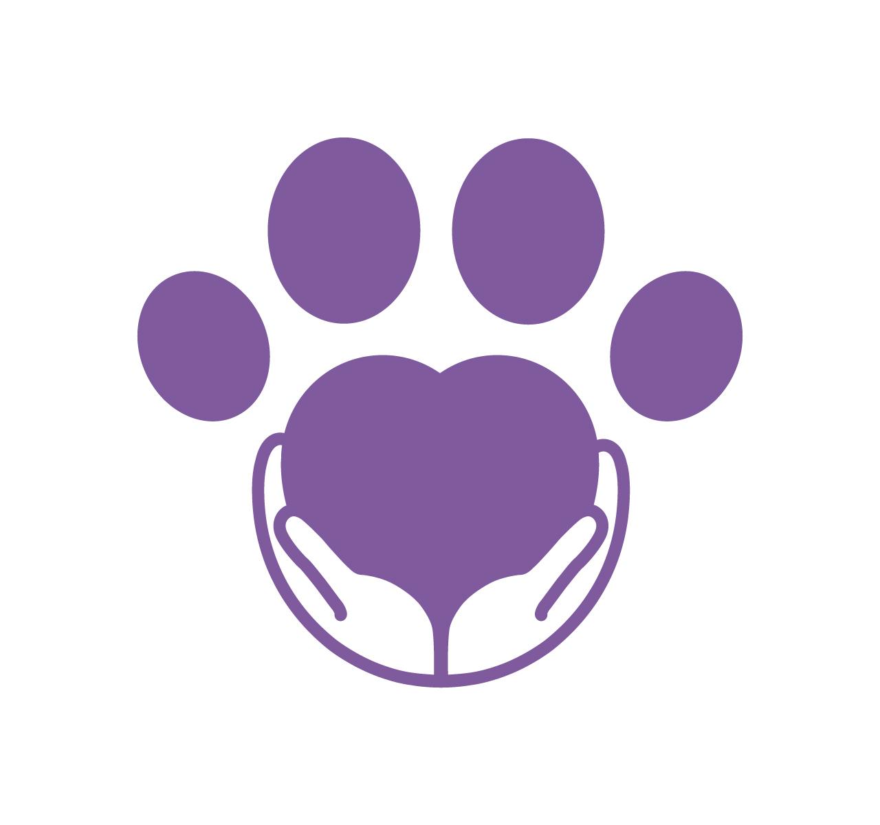 paws protect logo