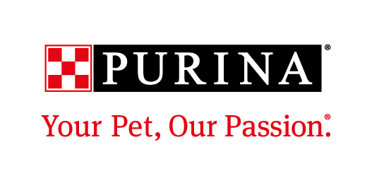 Purina sponsors the national cat awards