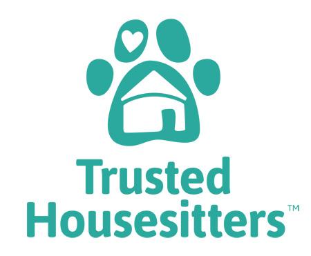 TrustedHouseSitters logo