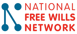 logo for the National Free Wills Network