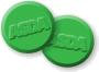 Asda green tokens