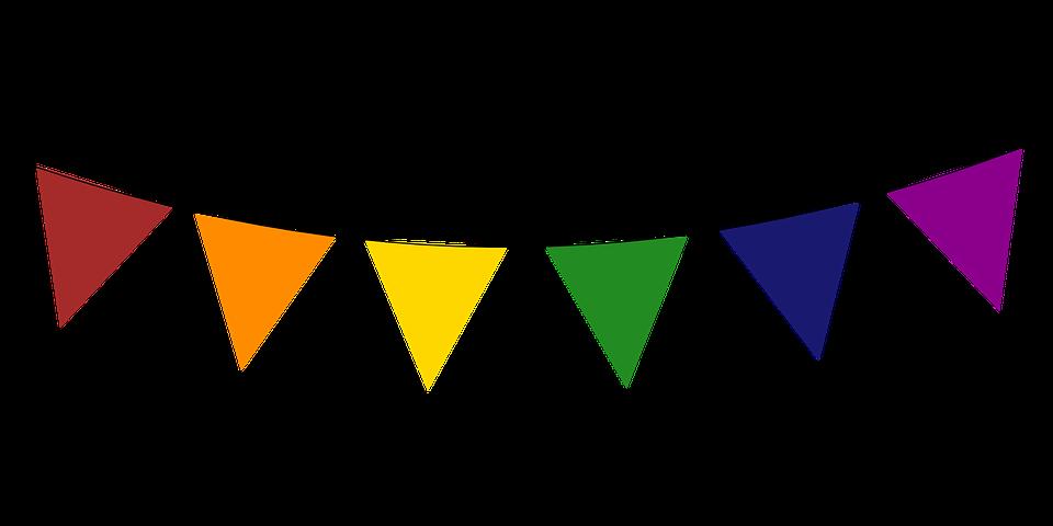 fundraising, events, celebration