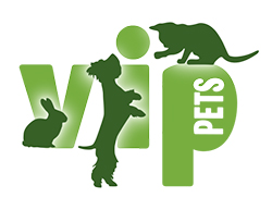 Pets at Home VIP Card