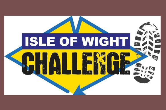Isle of Wight logo