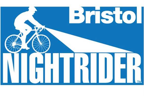 Nightrider logo