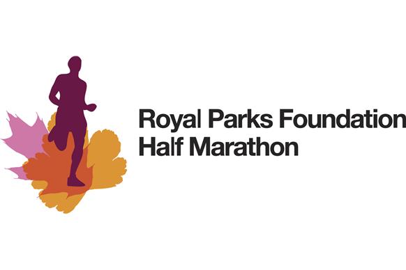 Royal Half Parks Marathon