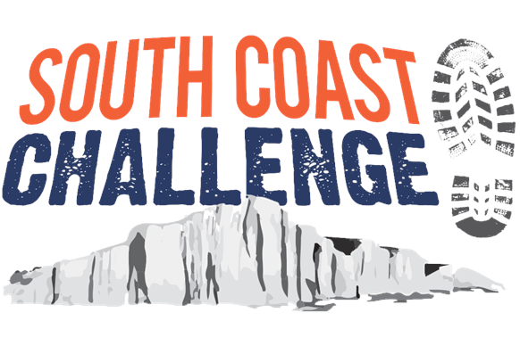 South Coast Challenge logo