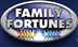 Family Fortunes Evening