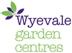 Wyevale Garden Centre collection