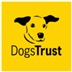 Dogs Trust fun day