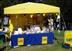 Heveningham Country Show