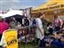 The Herts Town Country Show