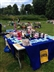Hatfield Community Free School Summer Fete