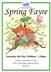 2017 Spring Fayre