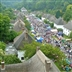 Milton Abbas Street Fair