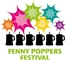 Fenny Poppers