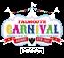 Falmouth Carnival