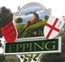 Epping Town Show