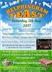 Helpringham Feast