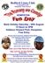Kempston Fun Day