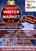 Winter Indoor Market