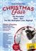 Christmas Gift Fair in Rayleigh