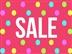Bric-a-brac Sale at New Inn Community Hall, New Road, New Inn, Pontypool NP4 0PZ
