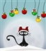 Christmas Fayre & Cat Homing Event