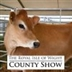 Isle of Wight County Show
