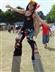 Marnhull Fest
