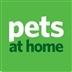Stall at Pets At Home