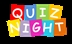 Quiz Night - more details to follow