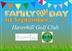 Haverhill Golf Club Family Day