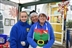 Christmas Craft Fair & Open Day