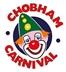 Chobham Carnival - The Animal Kingdom