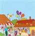 Baldock Historical Fair