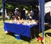 Haslemere Open Day