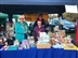 Yateley Cristmas Market