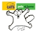 Cats Protection/ Pets at Home Fundraising Weekend