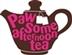 Pawsome Afternoon Tea
