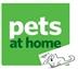 Pets at Home fundraising