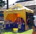 Lions Grand Show, Kenilworth