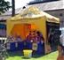 Whitnash Community Family Fun Day
