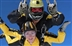 Devon Skydive - Animal charities day