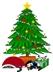 Woodbridge Christmas Street Fair