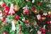 Boughton Leigh Junior School Christmas Fair