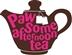 Host a Pawsome Afternoon Tea