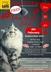 Feline The Love Snip N Chip Event